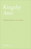 Collected Poems: 1944-1979, Amis, Kingsley