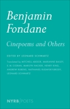 Cinepoems and Others, Fondane, Benjamin