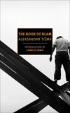 The Book of Blam, Tisma, Aleksandar