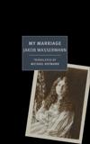 My Marriage, Wassermann, Jakob