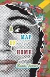 A Map of Home: A Novel, Jarrar, Randa