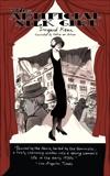 The Artificial Silk Girl: A Novel, Keun, Irmgard