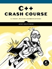 C++ Crash Course: A Fast-Paced Introduction, Lospinoso, Josh
