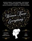 Women Know Everything!: 3,241 Quips, Quotes, & Brilliant Remarks, Weekes, Karen