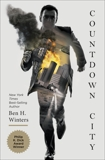 Countdown City: The Last Policeman Book II, Winters, Ben H.