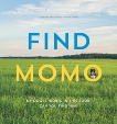 Find Momo: A Photography Book, Knapp, Andrew