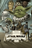 William Shakespeare's Star Wars Trilogy: The Royal Imperial Boxed Set: Includes Verily, A New Hope; The Empire Striketh Back; The Jedi Doth Return, Doescher, Ian