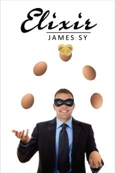 Elixir, Sy, PhD, James O.