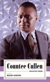 Countee Cullen: Collected Poems: (American Poets Project #32), Cullen, Countee