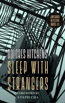 Sleep with Strangers, Hitchens, Dolores