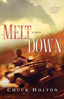 Meltdown, Holton, Chuck