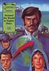 Around the World in Eighty Days Graphic Novel, Verne, Jules