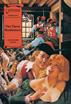 The Three Musketeers Graphic Novel, Dumas, Alexandre