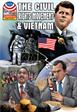 The Civil Rights Movement & Vietnam 1960-1976, Saddleback Educational Publishing