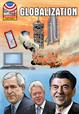 Globalization 1977-2008, Saddleback Educational Publishing