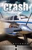 Crash, Saddleback Educational Publishing