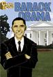 Barack Obama, Saddleback Educational Publishing