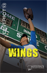 Wings, Katherine, Hengel