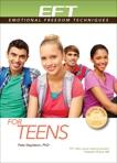 EFT for Teens, Stapleton, Peta