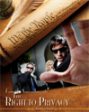 Fourth Amendment: The Right to Privacy, Smith, Rich