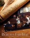 Sixth Amendment: The Right to a Fair Trial, Smith, Rich
