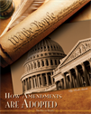 How Amendments are Adopted, Smith, Rich