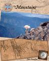 Mountains, Hamilton, John