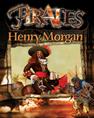 Henry Morgan, Hamilton, Sue