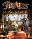 Pirate's Life, Hamilton, John