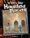 Haunted Places, Hamilton, John