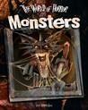 Monsters, Hamilton, Sue