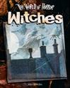 Witches, Hamilton, John