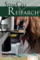 Stem Cell Research, Forman, Lillian E.