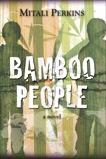 Bamboo People, Perkins, Mitali