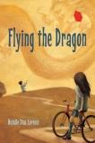 Flying the Dragon, Lorenzi, Natalie Dias