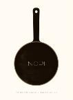 NOPI: The Cookbook, Ottolenghi, Yotam & Scully, Ramael