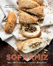 Soframiz: Vibrant Middle Eastern Recipes from Sofra Bakery and Cafe [A Cookbook], Sortun, Ana & Kilpatrick, Maura