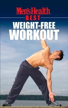 Men's Health Best: Weight-Free Workout,