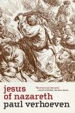 Jesus of Nazareth, Verhoeven, Paul