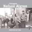 Chicago's Nelson Algren, Shay, Art