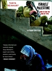 Israel/Palestine: How to End the War of 1948, Reinhart, Tanya