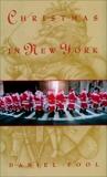 Christmas in New York, Pool, Daniel