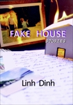 Fake House: Stories, Dinh, Linh