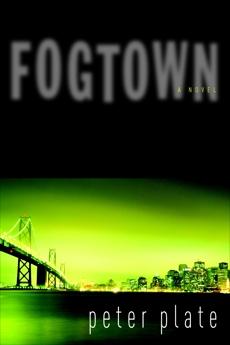 Fogtown: A Novel
