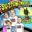 Sutton Impact, Sutton, Ward