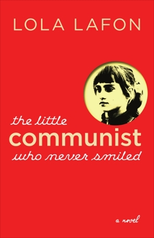 The Little Communist Who Never Smiled, LaFon, Lola