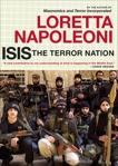 ISIS: The Terror Nation, Napoleoni, Loretta
