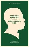 Ambiguous Adventure, Hamidou Kane, Cheikh