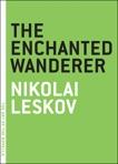 The Enchanted Wanderer, Leskov, Nikolai