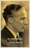 My Autobiography, Chaplin, Charlie